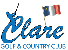 Clare Golf & Country Club